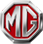 Used MG for sale in Worcester